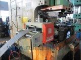 Фидер ролика Nc совместил с технологией японии (RNC-400HA)