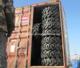 Reifen des Traktor-R4 12.5/80-18