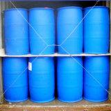 Ácido Sulfonic do Alkylbenzene linear de LABSA 96% para o uso detergente