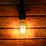 직접 A60 2W LED 필라멘트 전구를 판매하는 공장
