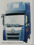 FAW Foton HOWOのトラックの予備品の上の小屋(RX04-34)