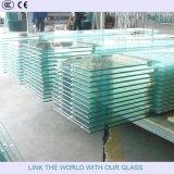 Occhiali di protezione con vetro Tempered