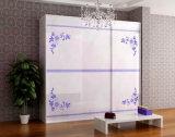 Системные платы для MDF High Gloss шкаф двери (zy-045)