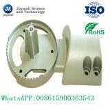 Aluminiumlegierung Druckguss-Überwachungskamera CCTV-Shell-Teil