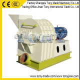 Faible coût une performance supérieure du bois d'énergie Mill (TFQ65-27)
