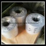 Isolamento Térmico Térmico Folha de Construção Isolamento Térmico Folha de alumínio