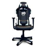 Cadeira do escritório do plutônio da alta qualidade que compete a cadeira do escritório do jogo da cadeira