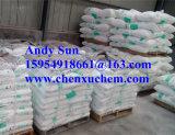 Asapp-II Siliziumwasserstoff-überzogenes Ammonium-Polyphosphat