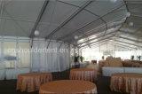 Grande tente forte extérieure de l'événement 2016