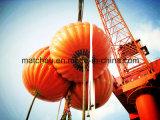Alta qualità Parachute Load Test Water Bag e Load Cell