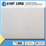 Painel De Pedra De Quartzo De Pedra Artificial Quartzo De Converse / Material De Construção