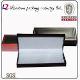 Papel, regalo caja de lápiz de la caja de embalaje de visualización (Lrp11)