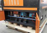 Doppeltes geht Laser-Ausschnitt-Maschine voran (FLC1490D)