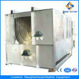 Pig Hair Removal Machine Slaughtering Equipment