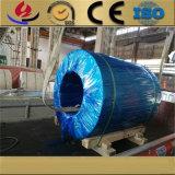 Preverniciato bobina di alluminio/di alluminio dello strato del tetto