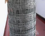 загородка скотин суставного сочленения 5FT/загородка поля/провод загородки оленей