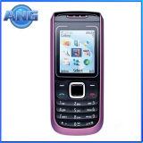 Déverrouillage d'origine 1680c, bon marché des téléphones cellulaires (1680c)