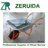 Galvanisierter europäischer Rad-Eber (WB4024A)