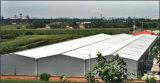 Сборные легких стальных структуры здания для центра продаж (KXD-130)