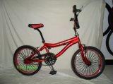 "Bike/Bicycle/26 ""دراجة دراجة (MTB-016)"