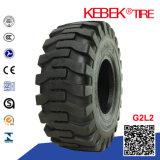 La calidad sesgo nuevo Tractor neumático 14.9-24