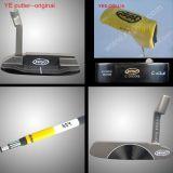 De Putter van het Golf van het merk/Golfclubs/de Reeksen van het Golf/Golf Highquality/OEM]