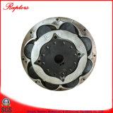 Terex Damper (20020410) para Terex Dumper Tr50 Peças