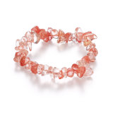 De westelijke Populaire Juwelen van het Ontwerp van het Kristal van de Armband Uitstekende Mooie voor Vrouwen