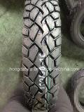 Heißer Verkauf ECE-Bescheinigungs-Großverkauf-Motorrad-Reifen-Gummi-Reifen