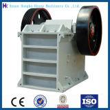 Heiße Verkaufs-Stein-Kiefer-Zerkleinerungsmaschine-Maschine mit bester Qualität