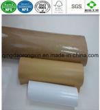 PE papel kraft revestido con 100% pulpa de madera virgen