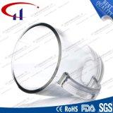 370ml Kop de van uitstekende kwaliteit van het Water van het Glas voor Bevordering (CHM8112)