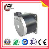 Motor de escalonamiento de la Pequeño-Vibración 1.8deg NEMA34 para las máquinas del CNC con el TUV