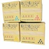 Toner-Kassette für Ricoh Mpc 8002 6502