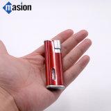 Isqueiro do cigarro do gás do aço inoxidável (TL-2)