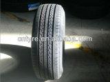 Luftlose Gummireifen der Roadking Marken-Autoreifen-175/65r14 für Verkauf