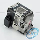 三菱Hc3200 Hc3800 Hc3900 Hc4000のためのHousingの互換性のあるProjector Lamp Bulbs VLT-HC3800LP