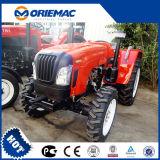 Prezzo basso del trattore Lt404 di agricoltura di Lutong 40HP 4WD