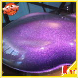 Camaleón Muti-Color pigmento Pearl