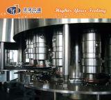 Máquina de empacotamento dos refrescos (CDD)