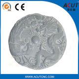 최고 질 CNC Machine/CNC 절단 기계장치 중국제