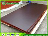 Brown, чернота, красный цвет одна пленка времени горячая отжатая смотрел на конструкцию 1220*2440*18mm переклейки