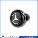 Abendessen kühler Mini-ein versteckter drahtloser Bluetooth Kopfhörer