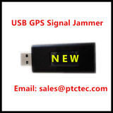USB GPS 방해기, L1 L2 차 방해기 새로운 2017년