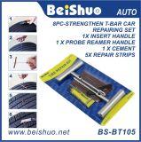 Kit de réparation de pneu sans soucoupe valable Avalible Heavy Duty