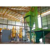 300kw de la biomasse (bois de chauffage, charbon de bois, résidus de récolte, de fumier animal) Power Plant de gazéification