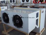 Refroidisseur d'air évaporatif pour chambre froide