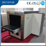 Doppelstrahl-Screening-System 6550DV der ansicht-X