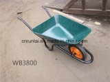 Cheap Price Wheel Barrow (Wb3800)