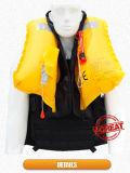 Nij ha certificato la maglia balistica Bodyarmor V-Multi001.5 di stile comune